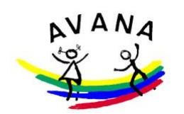 logo-avana